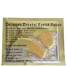 mat-na-mat-crystal-collagen-gold.jpg