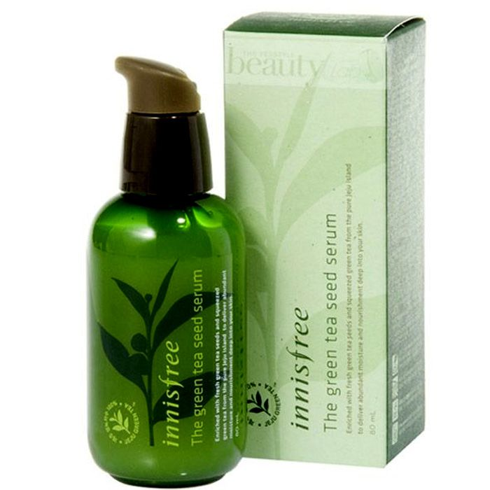 tinh-chat-innisfree-green-tea-seed-serum-80ml-duong-am-cap-nuoc-sang-min-da-1.jpg